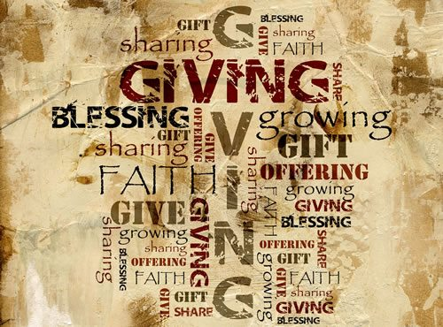 giving-offering-main