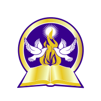 SPIRIT AND LIFE KINGDOM CENTER